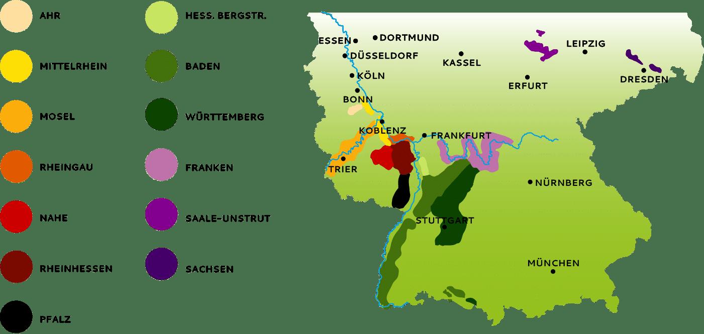 map bigIGHKeQ7jQnYeO