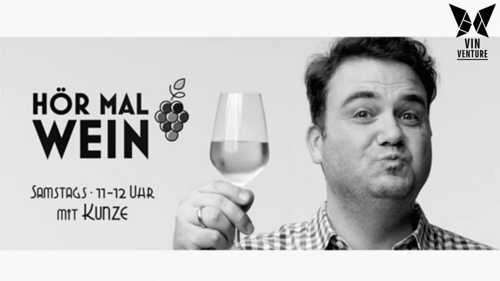 Hör mal Wein Andreas Kunze RPR1