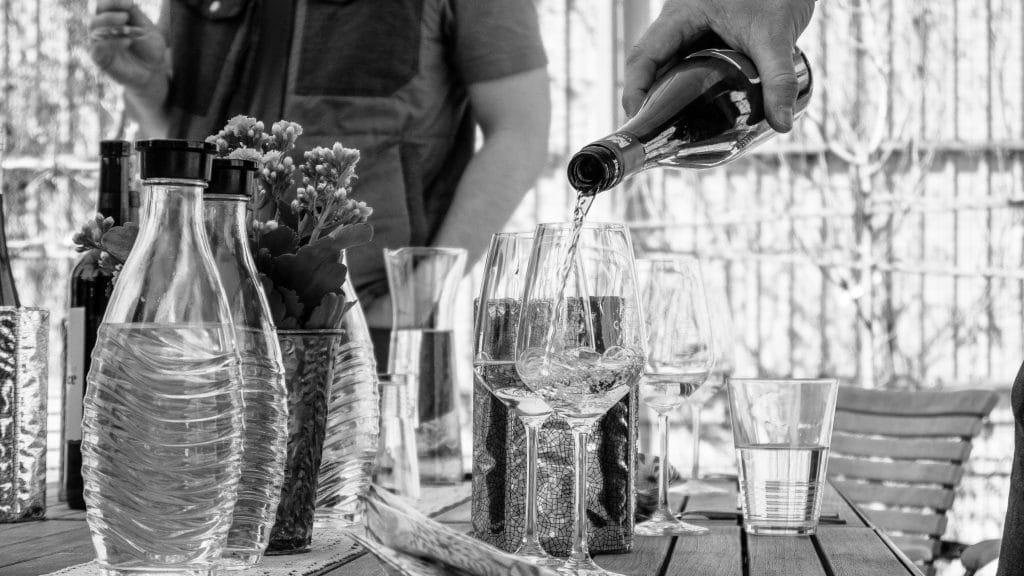 Wein Club