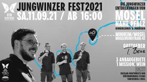 Winzerfest Weinfest Mosel