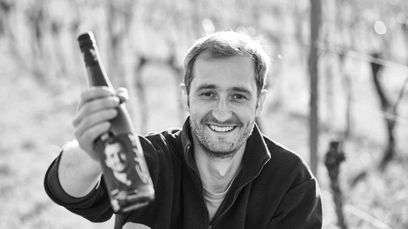 Philipp Pieroth PIRI Weinprobe
